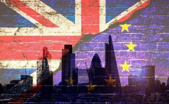 How can junior litigators triumph in a post-Brexit world?