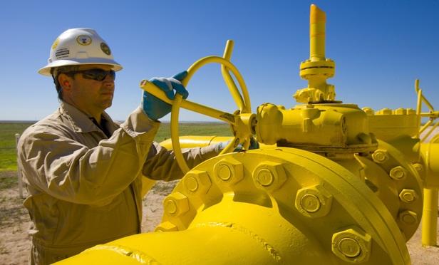 nat-gas-us-Article-201606240806