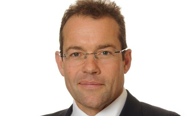 'He was born to the role' – partners react to Charlie Jacobs' election as Linklaters senior partner