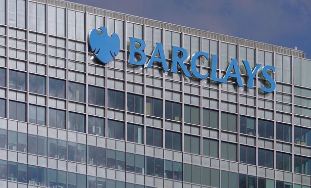 Barclays cuts panel by 60% as DLA Piper loses spot following new review process