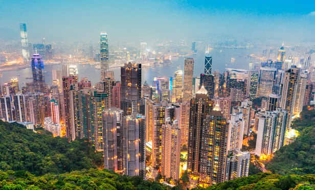 Kirkland signs up long-serving Skadden corporate partner for Hong Kong base