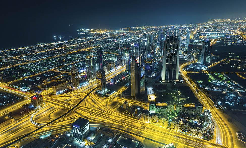dubai-night-cityscape-web_616x372