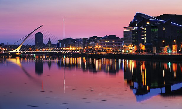 Covington set to become second major US firm in Dublin with post-Brexit launch