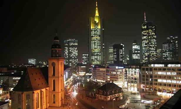 KWM to retain three-partner Frankfurt team as details of post-administration Europe deal emerge