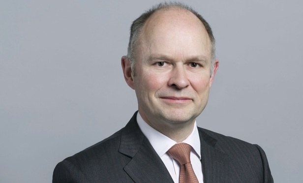 'A tragedy' - Travers Smith senior partner Chris Hale on Brexit result