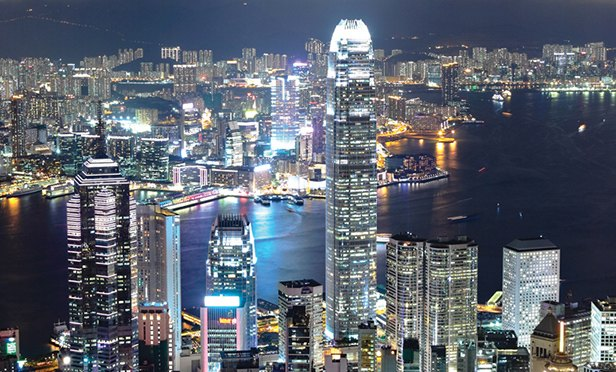 Goodwin takes Paul Hastings private equity partner duo for Hong Kong office