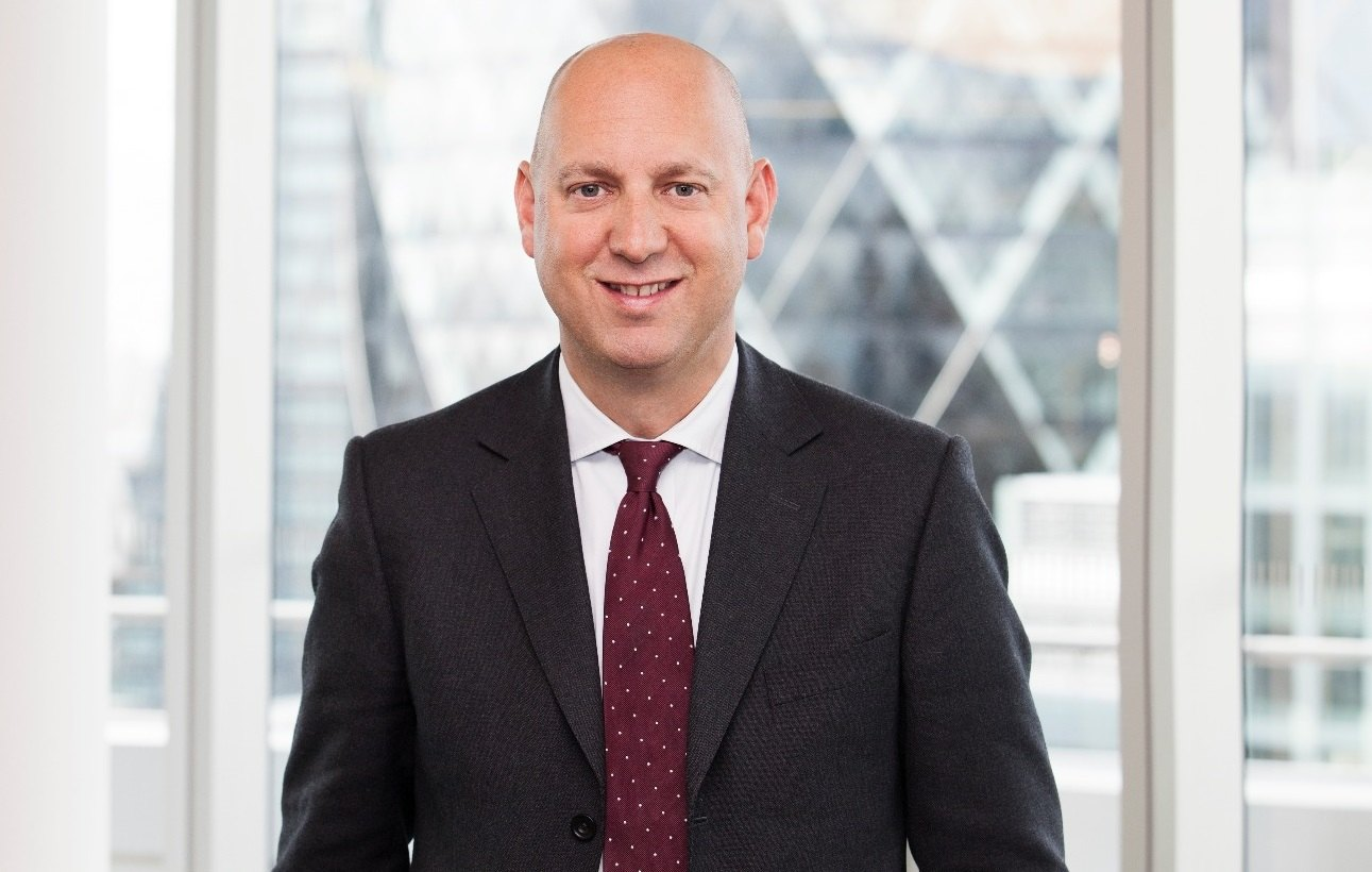 Clyde & Co to elect new senior partner as Burns takes on US leadership role