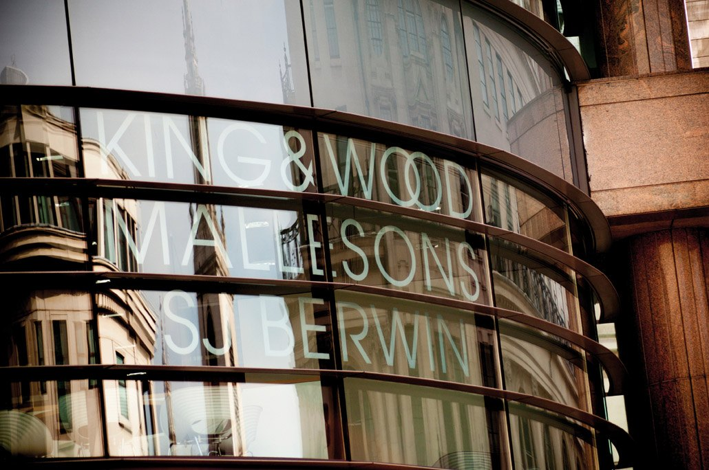 Barclays tightens lending agreement with KWM