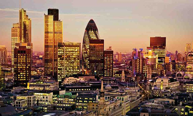 Paul Weiss makes first ever London partner promotion in five-strong round