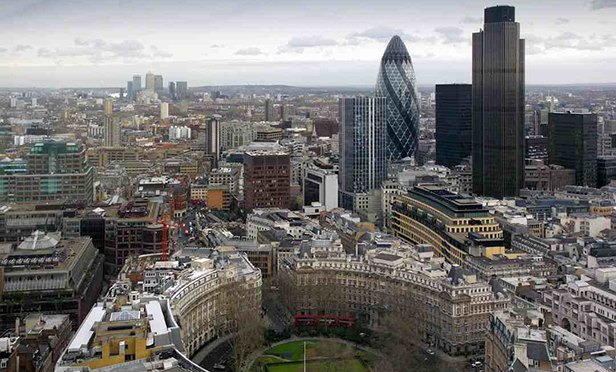 london-skyline-inc-tower-42_616x372