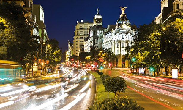 madrid-nightlife_616x372