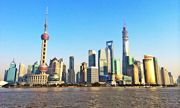 shanghai-pudong-jan-2-2014_616x372