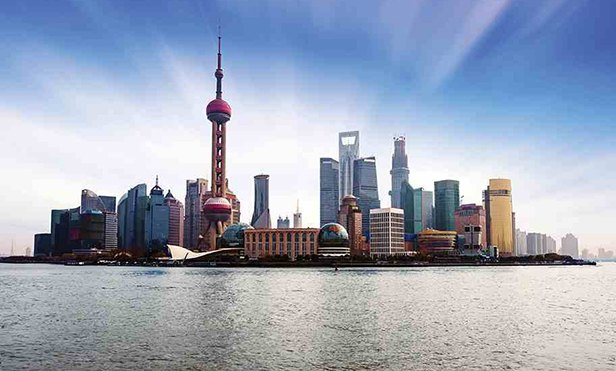 Linklaters to make long-awaited China law move with new Shanghai spin-off
