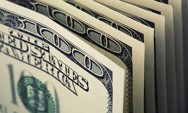 Weil partner profits soar 22% as revenue climbs 9%