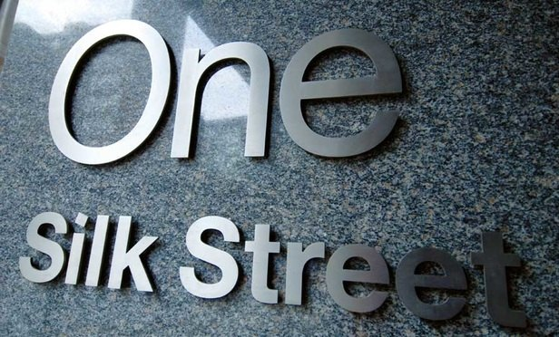 Linklaters quizzes Olswang over breached covenants on BHS sale after £7m goes 'missing'