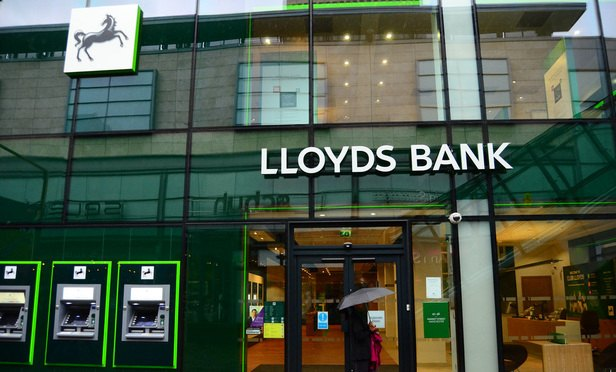 Lloyds Banking Group appoints litigation and regulatory GC