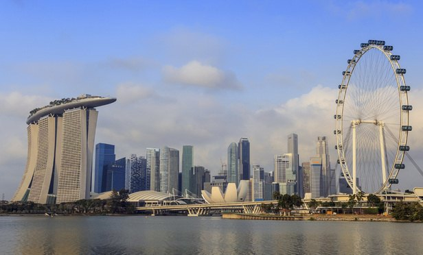 'I'm surprised it hasn't happened sooner' – has Singapore lost its lustre for law firms?