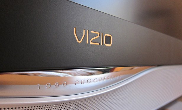 Latham and Skadden acts as China's LeEco makes $2bn foray into US TV market