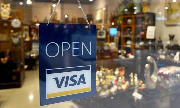 Visa sign-Article-201607150806