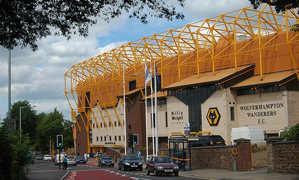 Squire Patton Boggs and Bird & Bird score roles on Wolverhampton FC sale