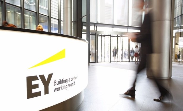 Addleshaws exits to EY continue as Manchester real estate partner moves over