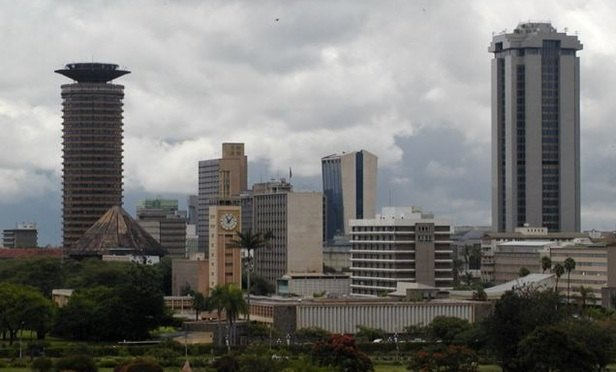 Norton Rose Fulbright bolsters Africa presence with Kenya alliance