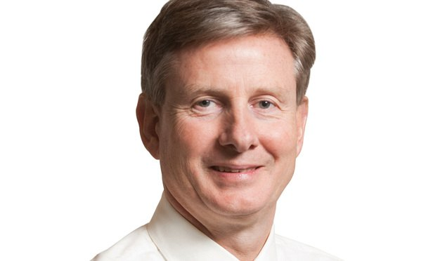 Clifford Chance senior partner joins Chancellor on China trade mission