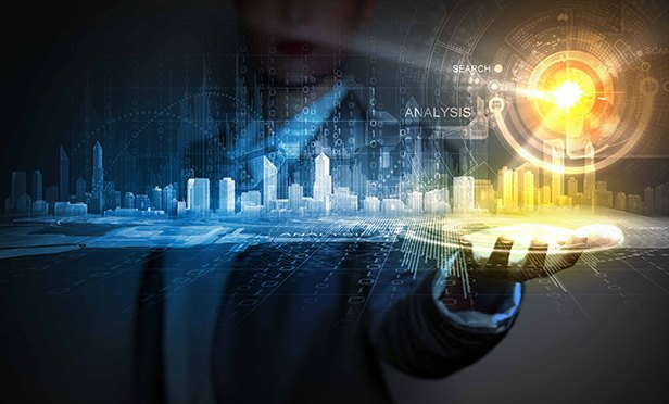 Legal tech priorities: the three things firms need to do to reap the benefits of technology in 2017