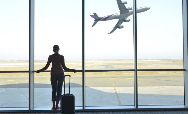 Freshfields joins US duo on $10bn aircraft leasing company buyout