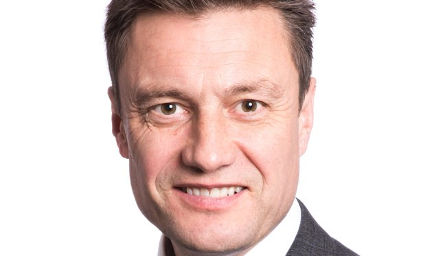 UK Top 50 2016-17: Eversheds Sutherland's Lee Ranson on long-sought mergers and tech priorities