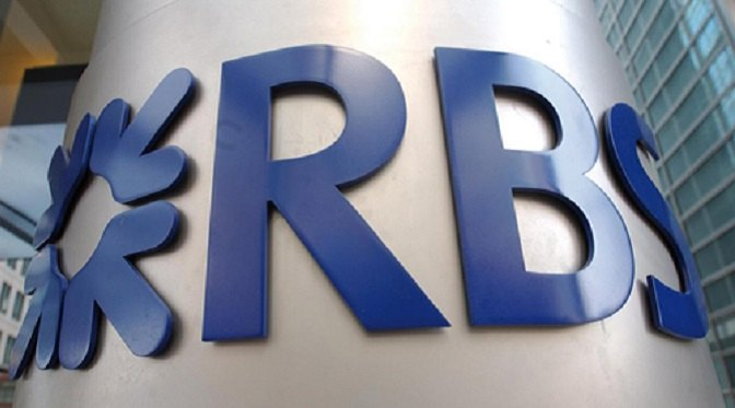 RBS restructuring group report attracts SRA attention amid questions over lawyer secondment conflicts