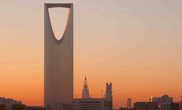 Pinsent Masons boosts Middle East presence with Saudi association
