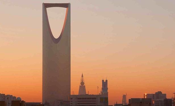 Clifford Chance seals new Saudi association amid local licence investigation
