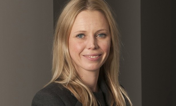 Dealmaker: Macfarlanes' Jessica Adam on major mergers, female role models and client drinking