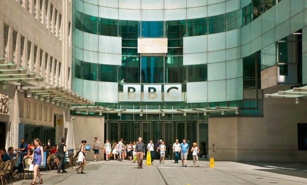 BBC report reveals details of pay for senior in-house lawyers