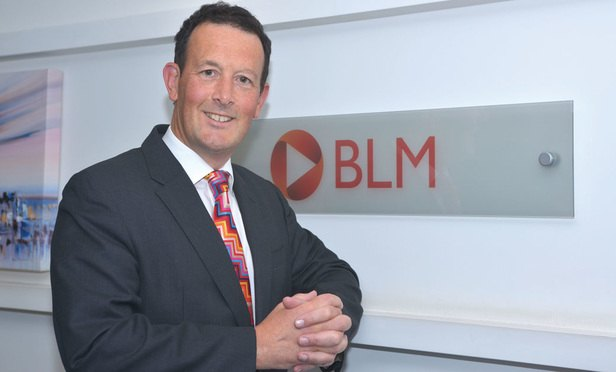 'We are taking the steps we need to take' - BLM on debt, debentures and partner departures