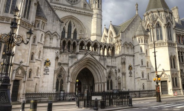 RPC seals High Court win for Hammerson and Aviva in dispute over falling windows at former London Stock Exchange building