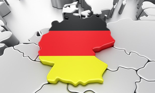 Cuts, closures and lockstep reform - what's next for the magic circle in Germany?