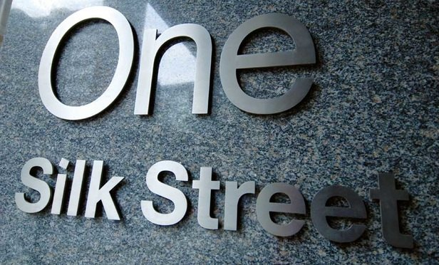 Linklaters LLP accounts show top team shared nearly £20m in profit last year