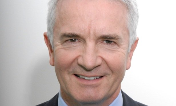 Outgoing Linklaters senior partner Elliott to stay on in consultant role