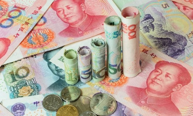 China's law firms ranked: Dentons, KWM top revenue table as domestic players lead on RPL