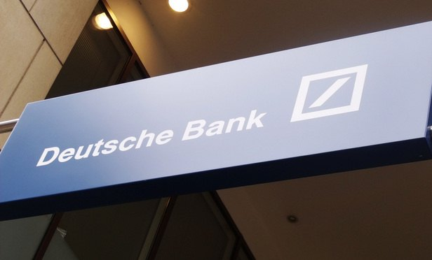 deutsche-bank-sign