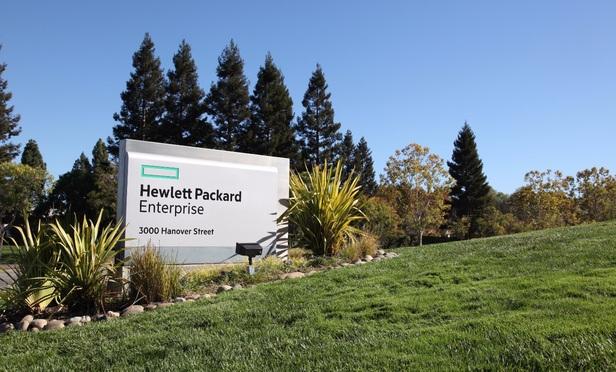 Tourbillon Capital Partners buys $226568833 stake in Hewlett Packard Enterprise Co (HPE)
