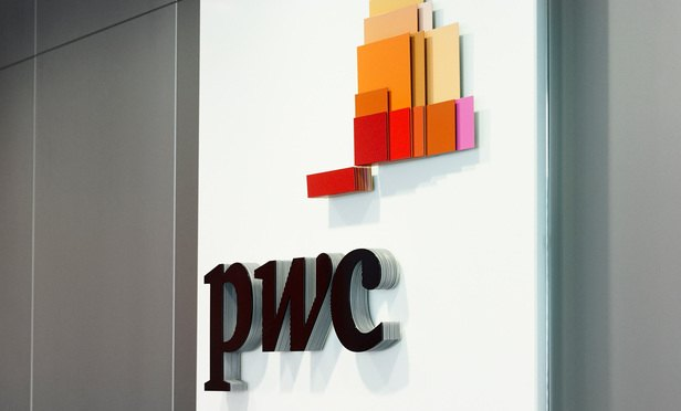 The rise of the accountants continues as PwC launches in DC