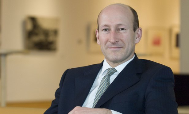CC London managing partner Bickerton to step down at end of the year