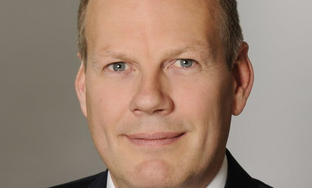 Dealmaker: Ashurst's David Wadham on Hinkley Point, the Slaughters jazz band and being 'shredded' by a client