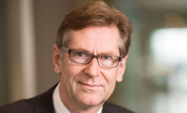 'What should a partner be?' - Norton Rose Fulbright chief targets culture change in 2020 strategy