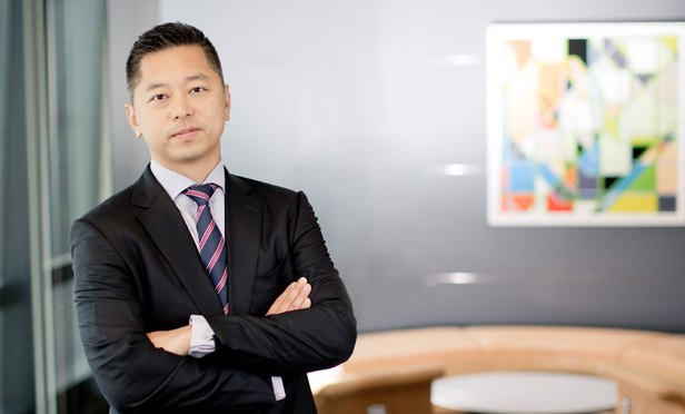 O'Melveny Hong Kong head joins Sidley as part of three-lawyer team
