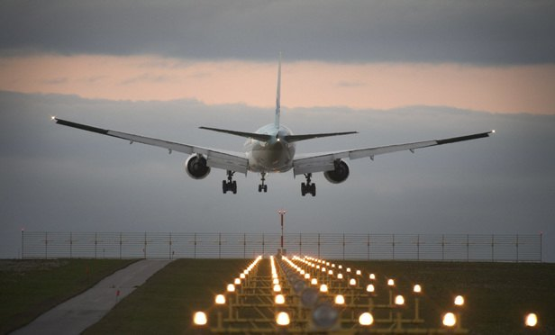 BLP, Pinsent Masons and DLA Piper take Heathrow runway roles as airport prepares to tender for planning work