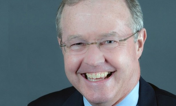 'You have to be ruthless about who makes equity partner' – Shearman gambles on non-equity partners